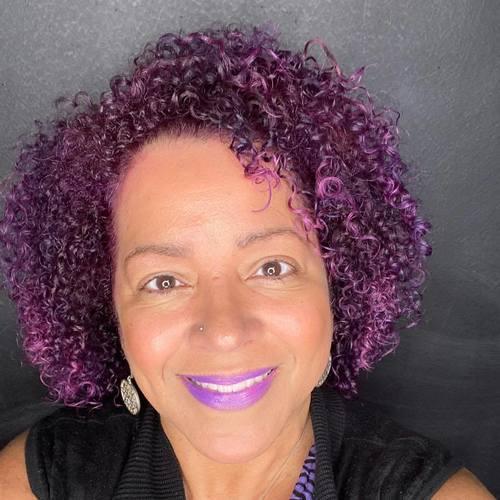 Dr. Elizabeth   Rios