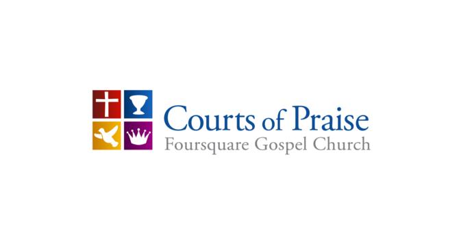 Courts of Praise Foursquare Gospel Church