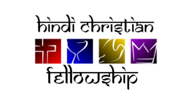 Hindi Christian Fellowship