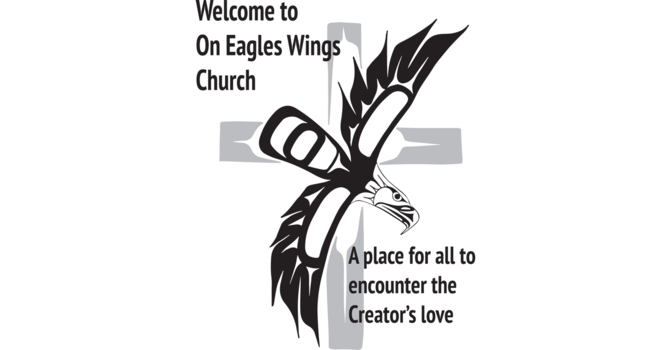 On Eagles Wings Church