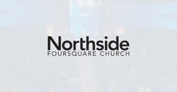 Northside Foursquare Church