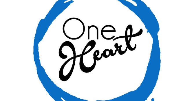 Alignment Pt 4 Heart