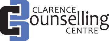 Clarence Counselling Centre