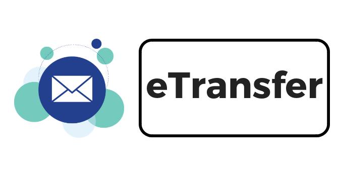 eTransfer