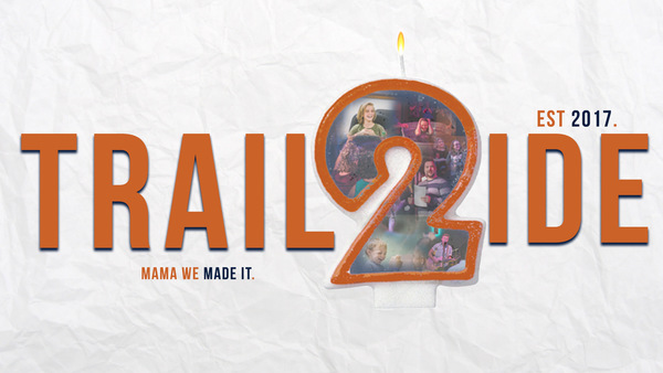 Trail2ide