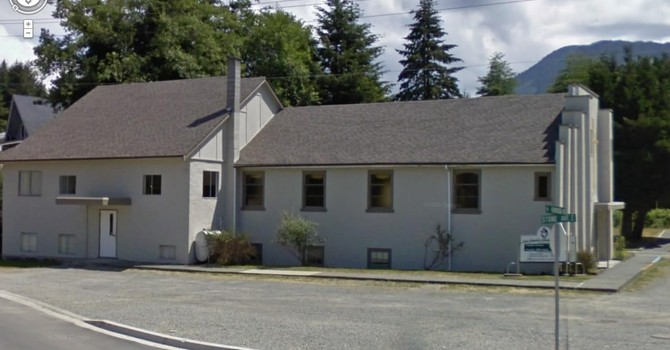 Lake Cowichan Christian Fellowship