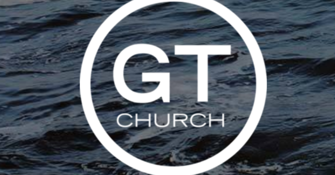 Glad Tidings Pentecostal Church - Ignite