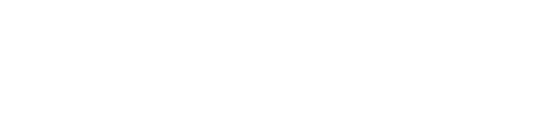 Wharton Church of God