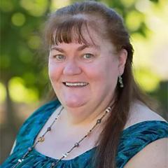Lynne abel