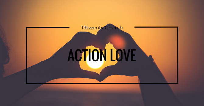 Action Love