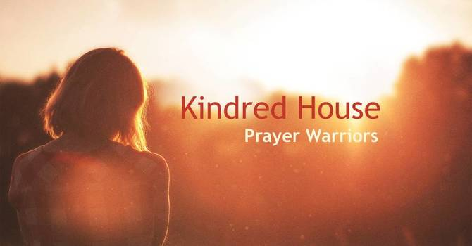 Kindred House