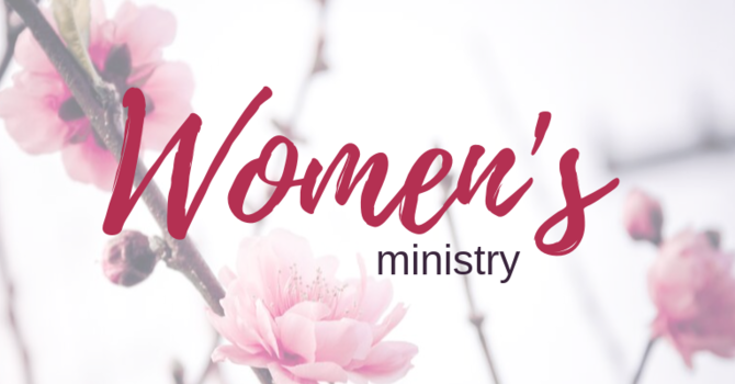 Women's Life Group