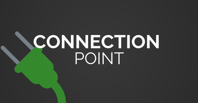 Connection Point image
