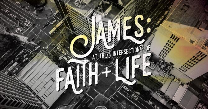 James 5:7-12