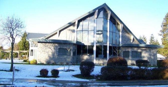 Abhishek Pentecostal Assembly