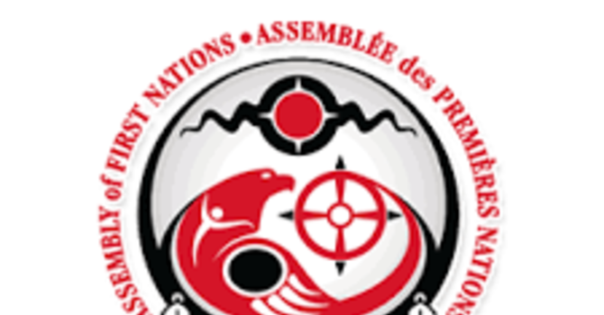B.C.  Assembly of First Nations