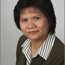 Evelyn Jantrakul