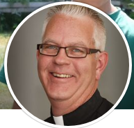 The Rev'd Trevor Lightfoot