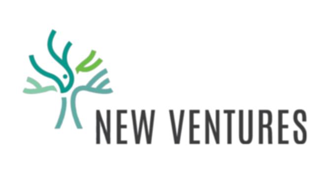 New Ventures