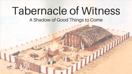 Tabernacle of Witness