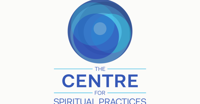 The Centre for Spiritual Practice at Lynn Valley United Church