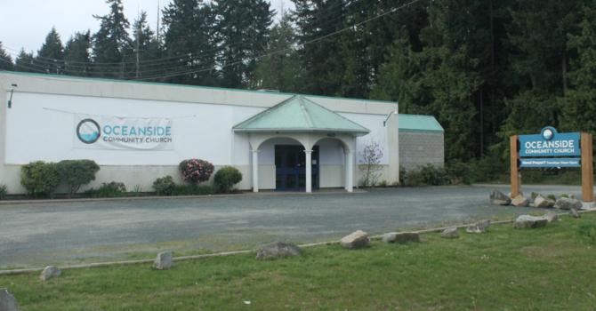 Oceanside Community Church