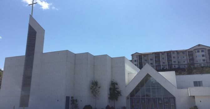 Oasis Pentecostal Church