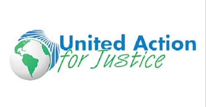 United Action for Justice