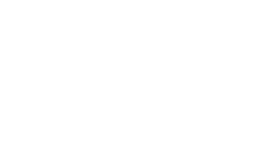 Cumberland Community Church