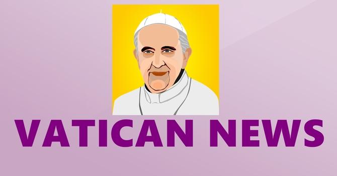 Vatican News