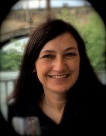 Carmen Sombrowski