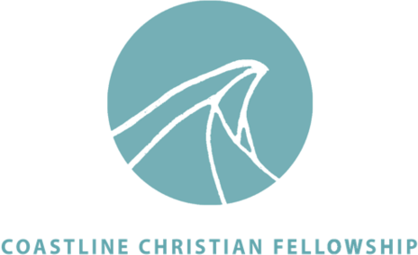 Coastline Christian Fellowship