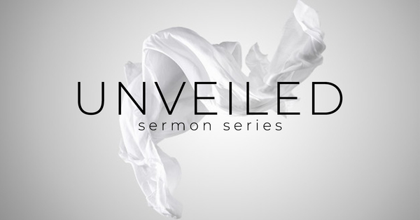 Unveiled Series