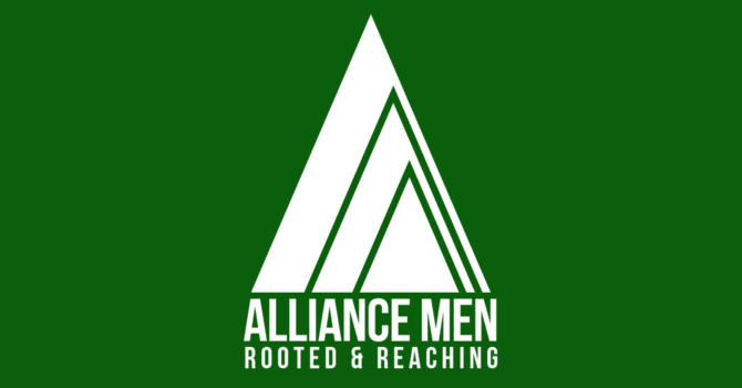 Alliance Men