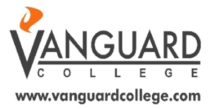 Vanguard College Edmonton
