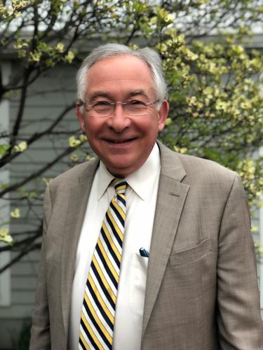 Bill Shishko