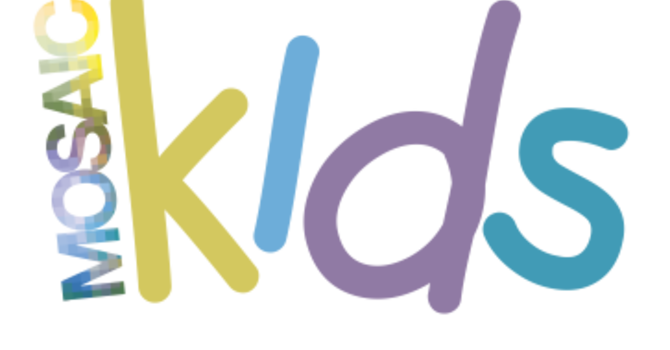 Children's Program