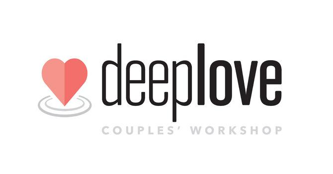 Deep Love | Couples' Workshop