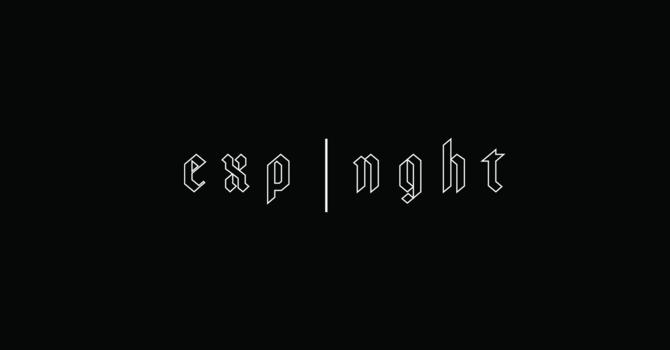 Creo Experience Night