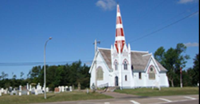 Parish of Crapaud