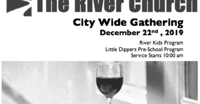 CWG December 22 image
