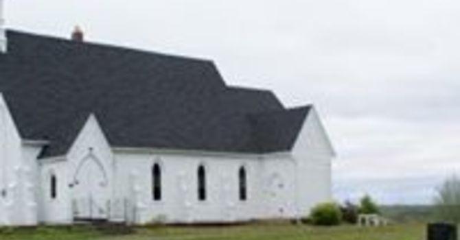 Parish of Maitland