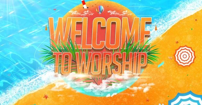 Sermon Title Inch By Inch