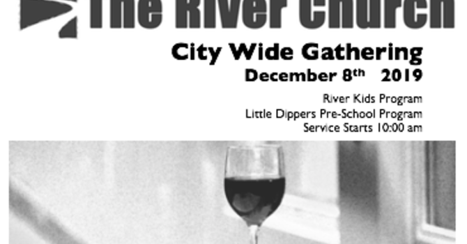 CWG December 8 image