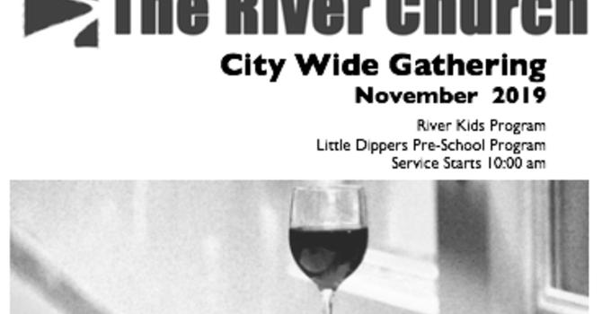 CWG November 3rd image
