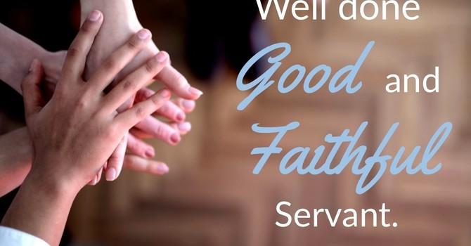Stewardship image