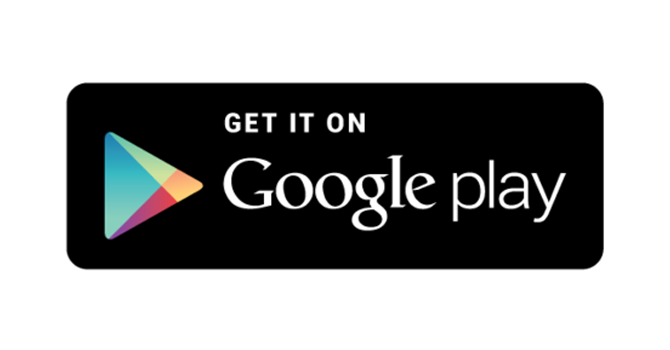 Sermons Now Available on Google Play  image