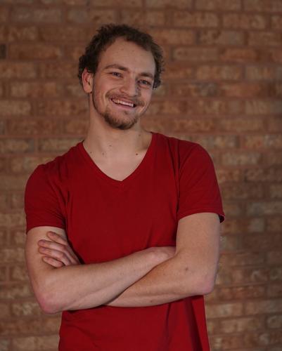 Jonathan Eves Kinsley