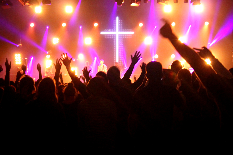 The Experience of the Spirit in Christian Living