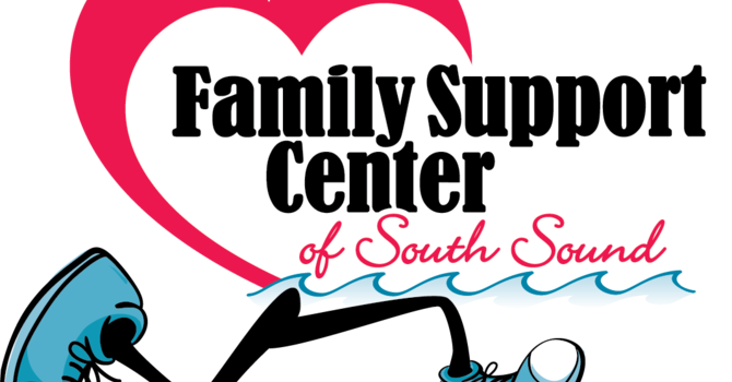 Marriage & Family Support Center Meeting